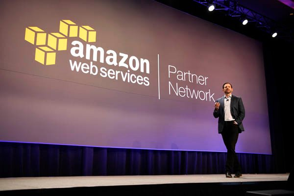 The AWS snowball gets bigger: why enterprises are better off after re:Invent