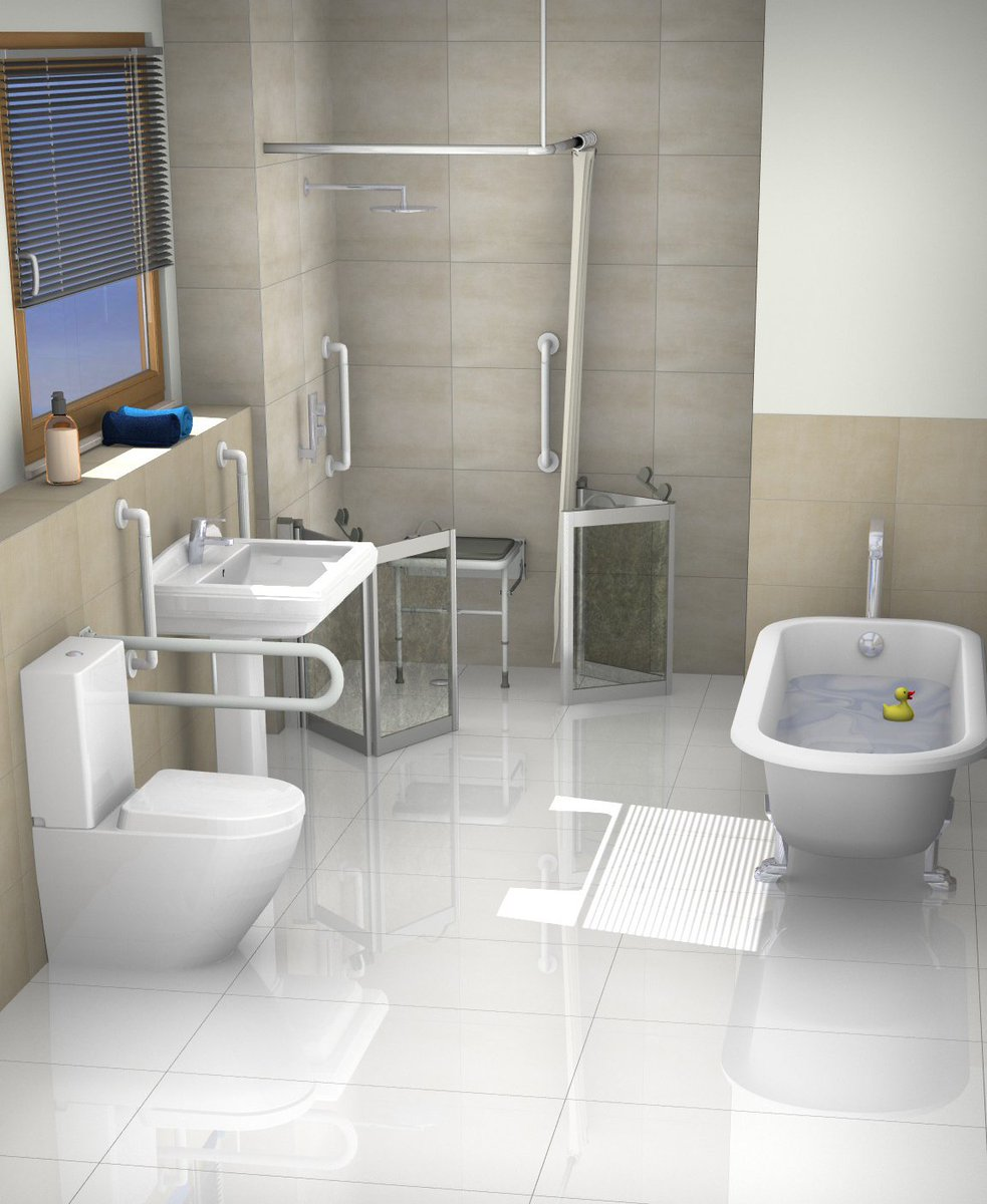 The Bath Out Company Is A You Can Trust We Put Customers Our 1st Call 0800 1692781 To Find More Pictwitter 93RW4p4R27