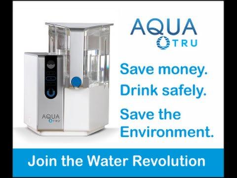 aquatru hashtag on twitter