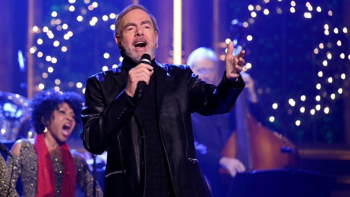 Image result for neil diamond