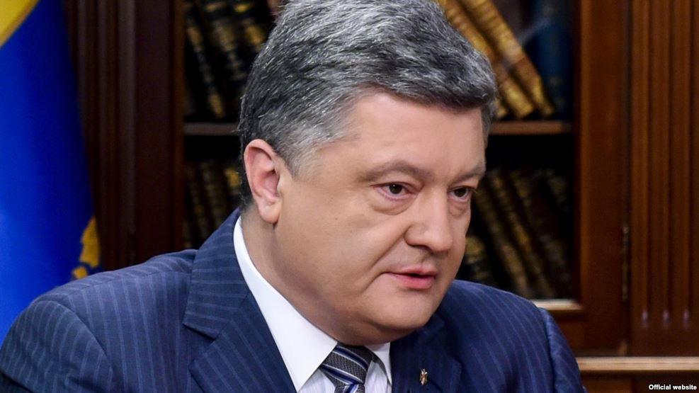Горбатюк: Нам создали искусственные препятствия для расследования преступлений на Майдане - Цензор.НЕТ 9533