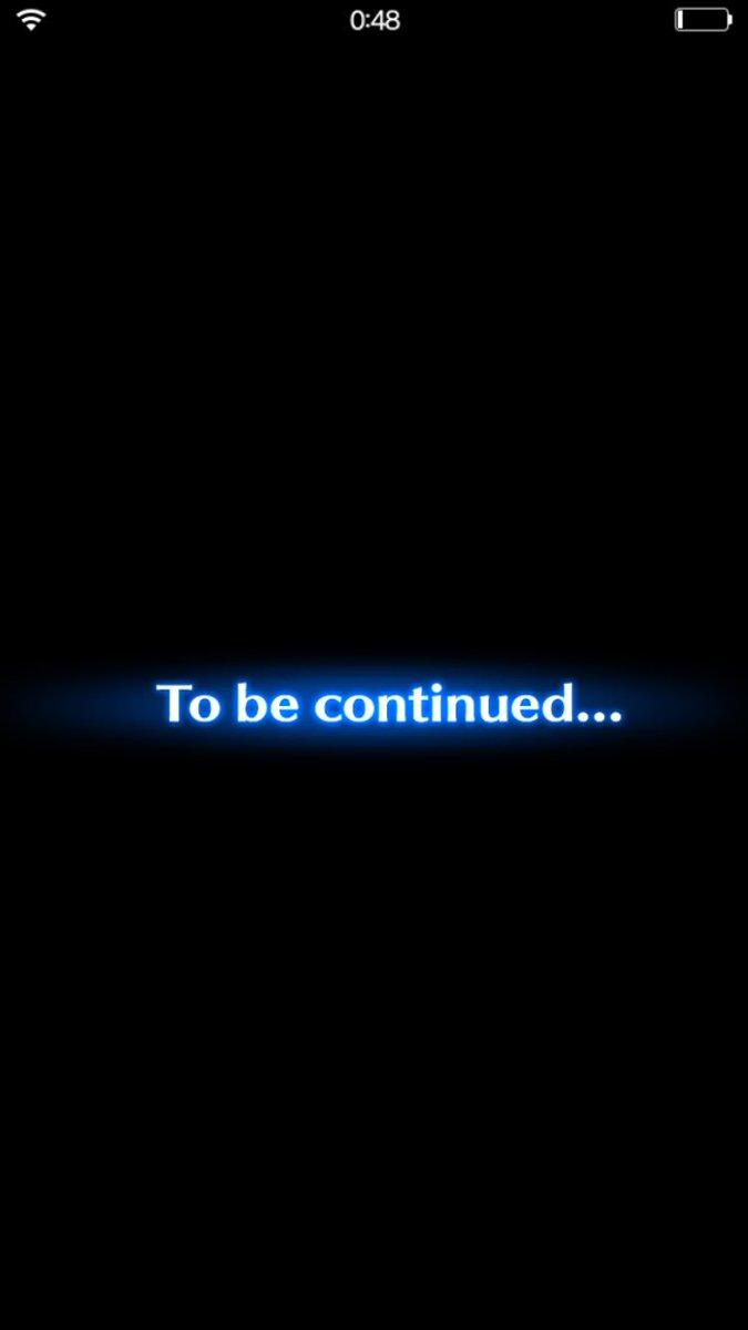 【FFBE】新ストーリー「第7章 中編」がかなり好評!王道FFっぽさを感じる良ストーリー&BGMで思わず泣いたという人も!(※ネタバレ注意)【ブレイブエクスヴィアス】