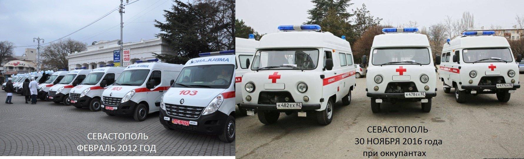 Российские пограничники заявили о задержании двух украинских военных в Ростовской области - Цензор.НЕТ 1379
