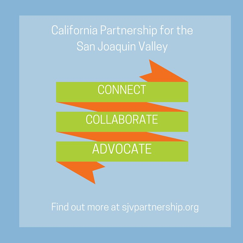The partnership partnershipsjv twitter 0 replies 1 retweet 4 likes malvernweather Images