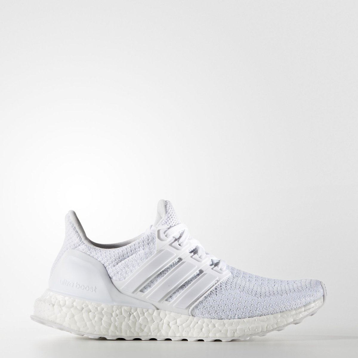 106a91661 adidas alerts on Twitter