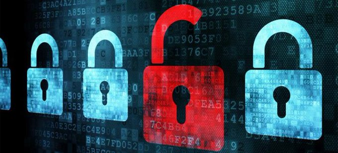 NITSIG CYBER SECURITY-INSIDER THREAT NEWS E-MAG 1-4-17 - cover