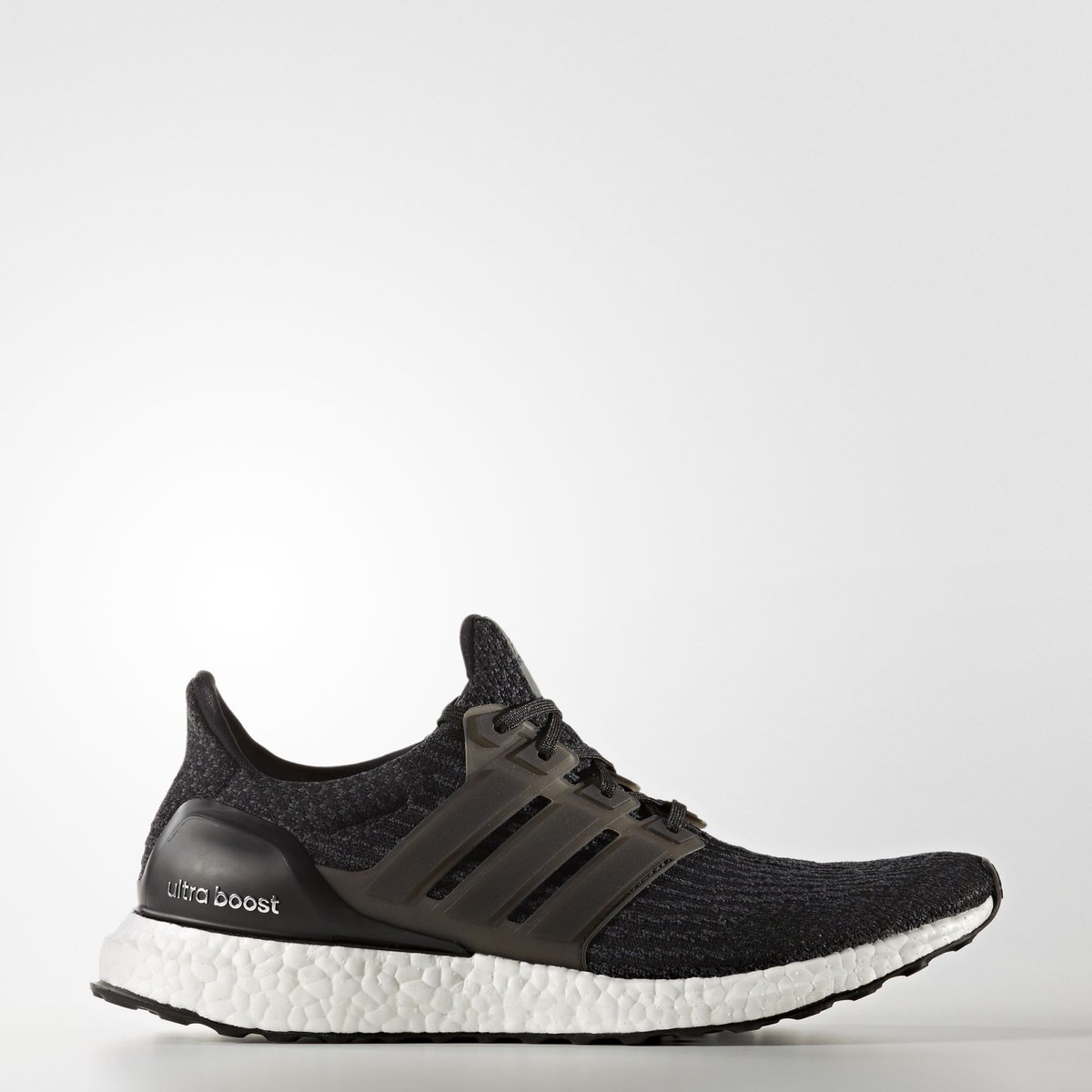 ff6773e0fa0ef The Ultra Boost 3.0 is scheduled to release tomorrow on  FinishLine. Stay  tuned for release updates.pic.twitter.com Qm1lPXBI2G