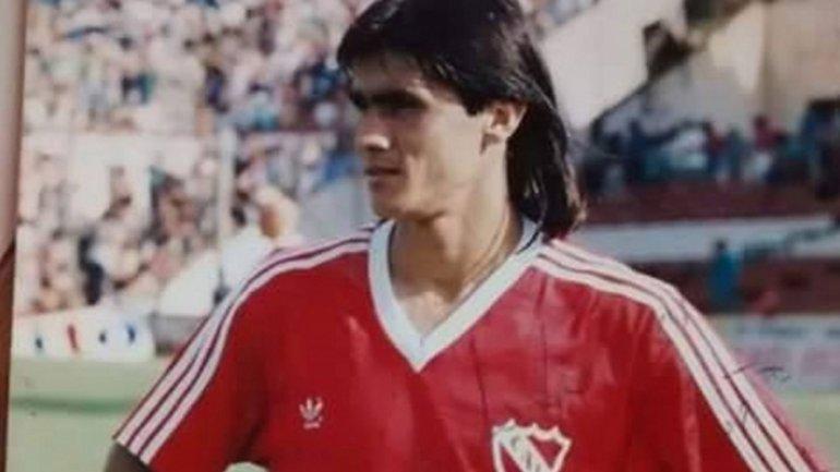 """20 años para el asesino del """"Bombero"""" Ibáñez"""