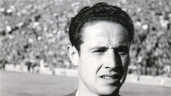 Francisco Calvet