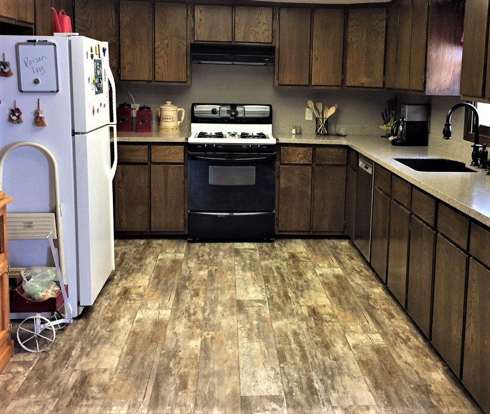 Kelly S Carpet Omaha Kellyscarpet Twitter
