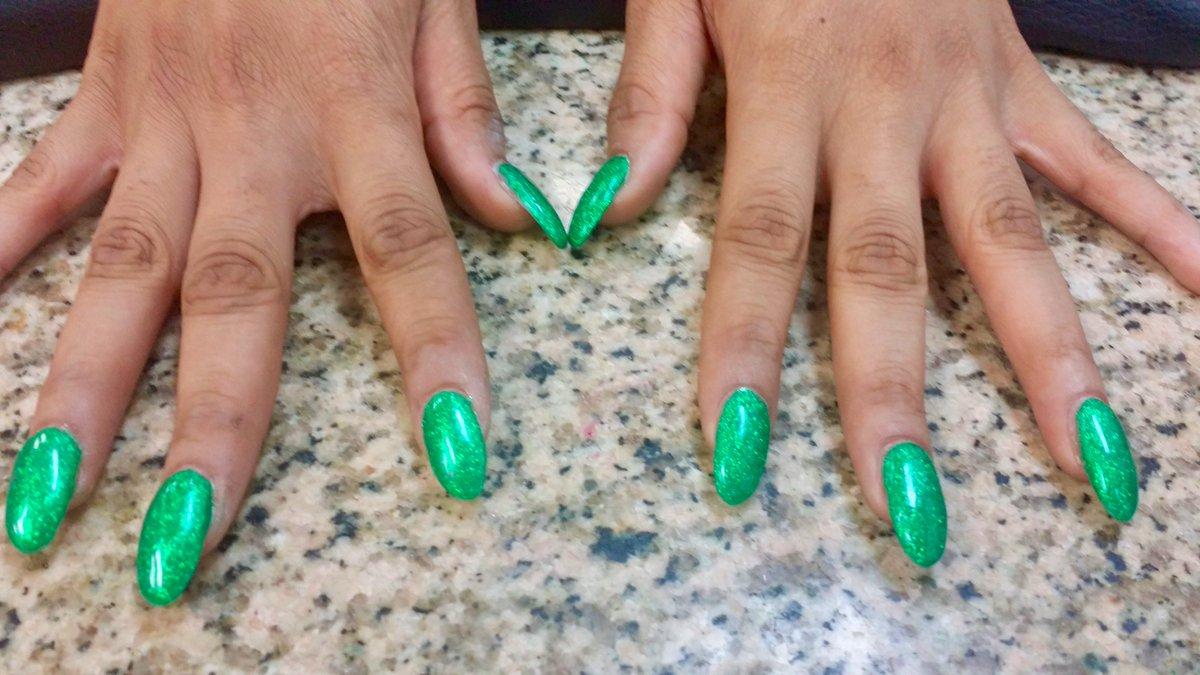 3d Nail Art » 3d Nail Art Las Vegas - Pictures of Nail Art Design Ideas