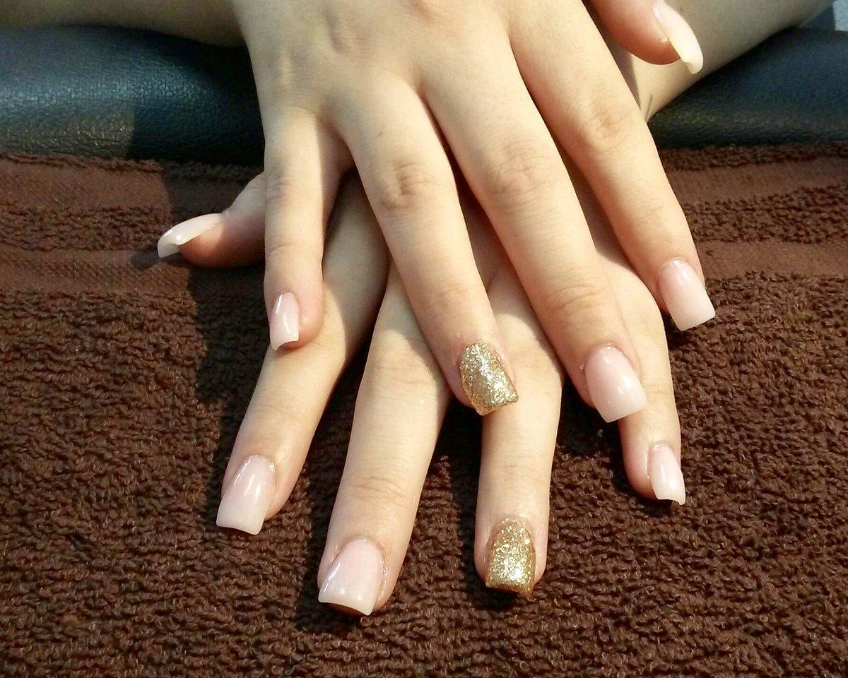 LV Nails And Salon (@LVNailsAndSalon) | Twitter