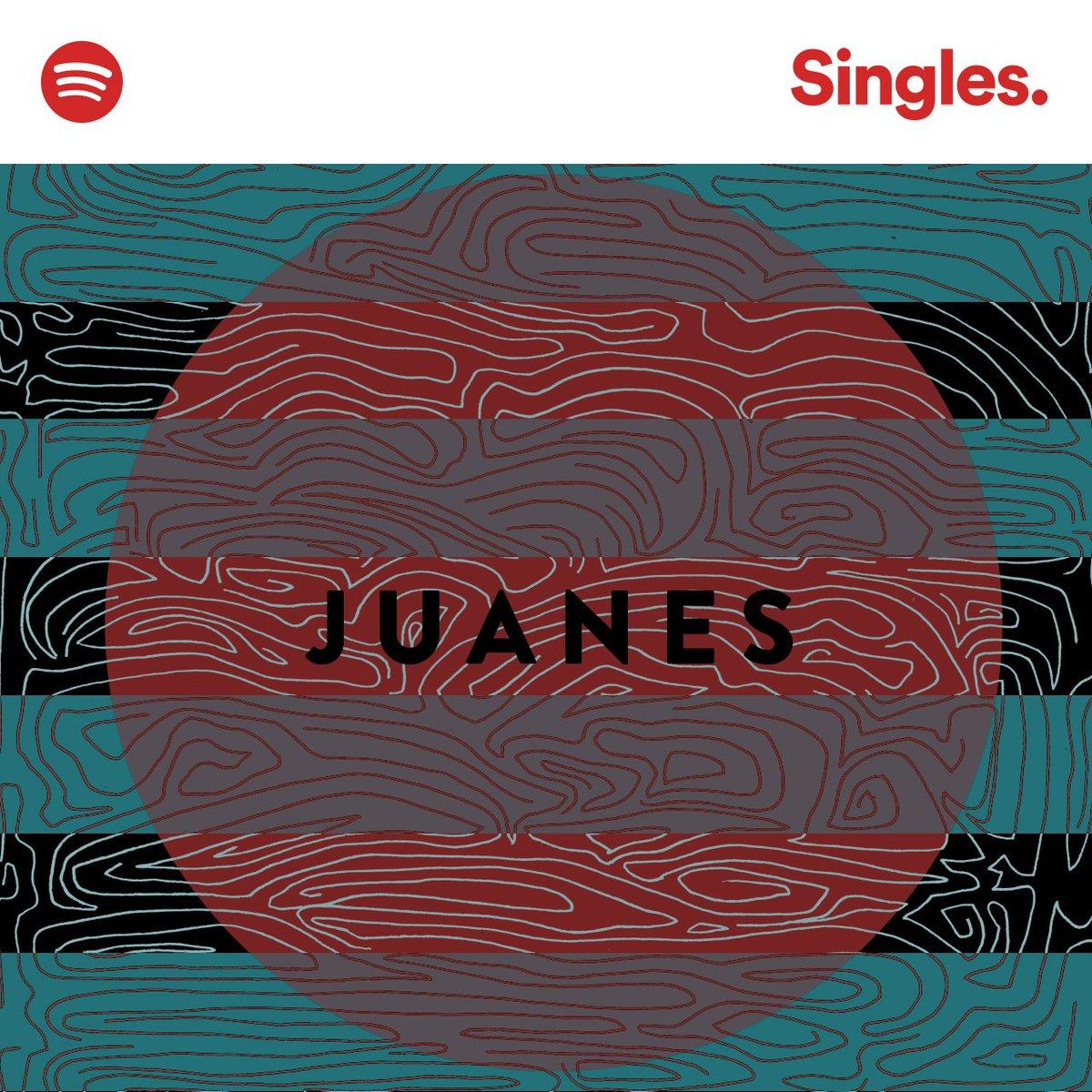 Ti singles