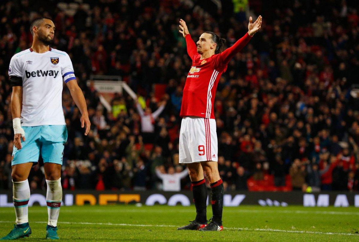 Andy Coleh Harap Ibrahimovic Menyatu Dengan Lukaku