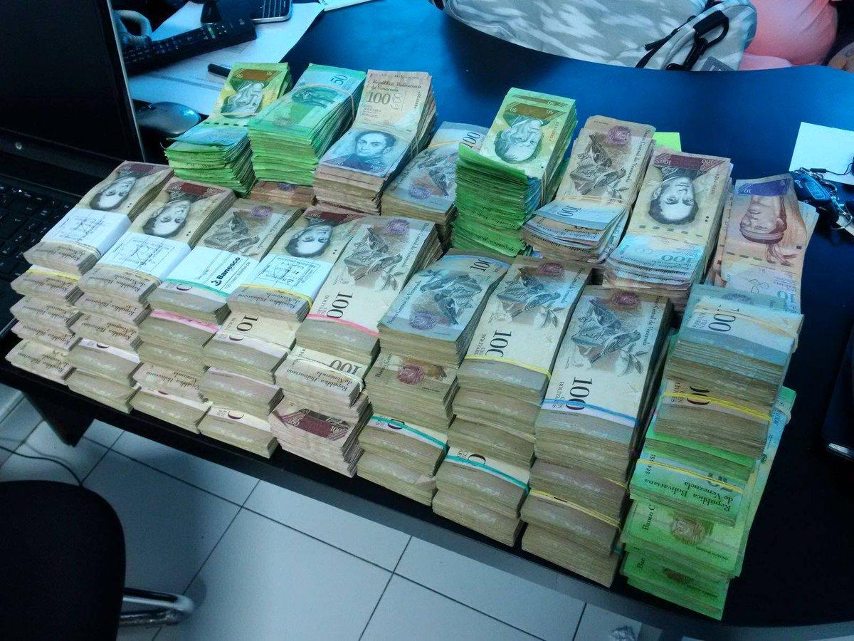 「venezuela inflation」的圖片搜尋結果