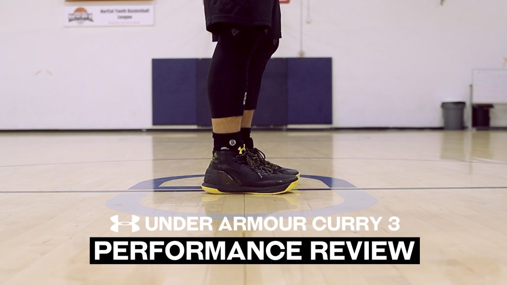 2d40fab8d80e ... order weartesters on twitter under armour curry 3 performance review  jahronmon t.co egoue611sb u2026