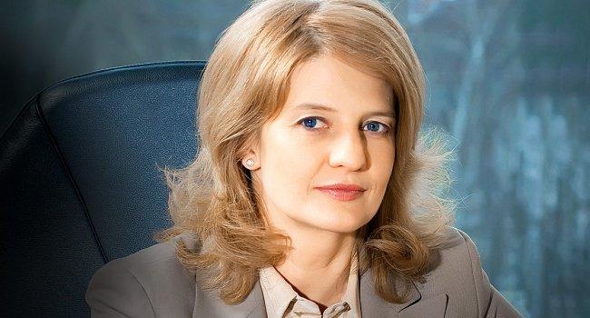 Горбатюк: Нам создали искусственные препятствия для расследования преступлений на Майдане - Цензор.НЕТ 124