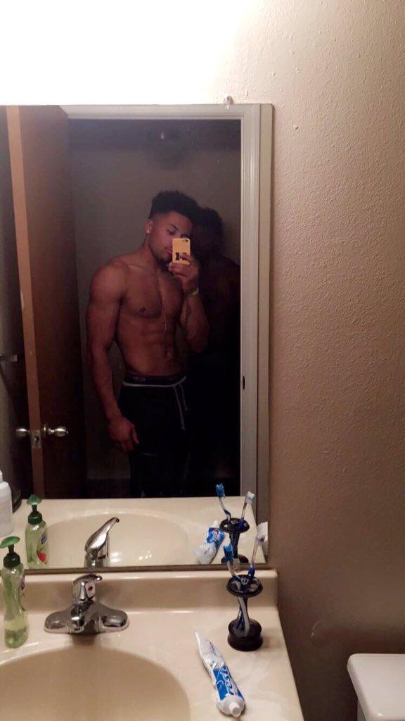 Fine Ass Men (@yafavblackmen)   Twitter
