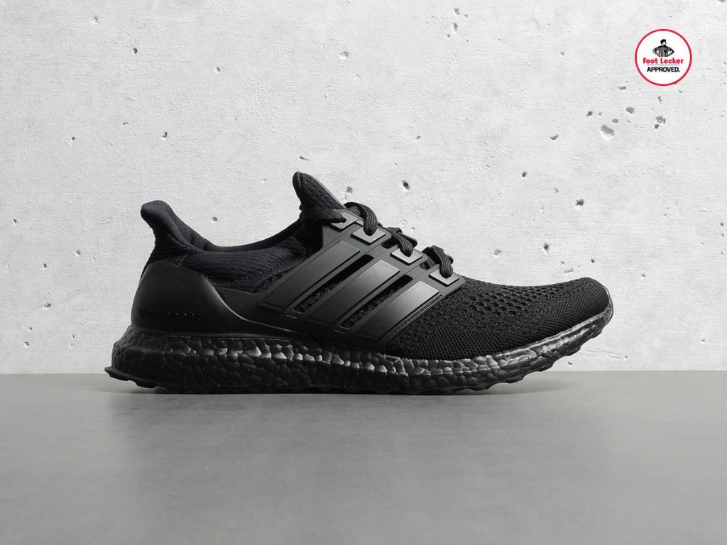 7ad1a2010bcf5 mens adidas ultra boost shoes yeezy boost 350 moonrock foot locker