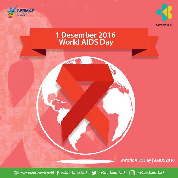Upaya Promotif dan Preventif Peduli HIV/AIDS di Indonesia