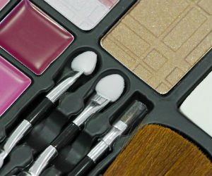 Pre-Wedding Cosmetic Treatments