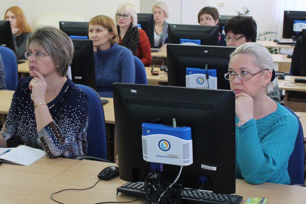online Comprehensive Nursing Care