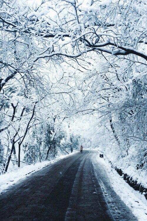 Bangtan aesthetics on twitter taehyung aesthetic - Winter tumblr wallpaper ...