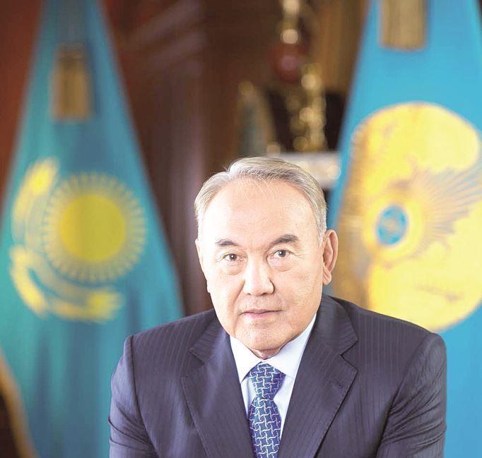 Марта дизайн, день президента казахстана открытки