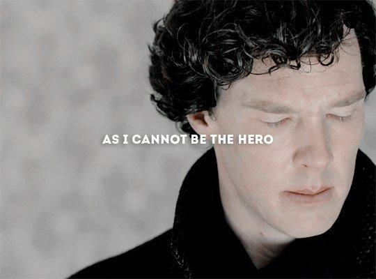 а я героем буду песня