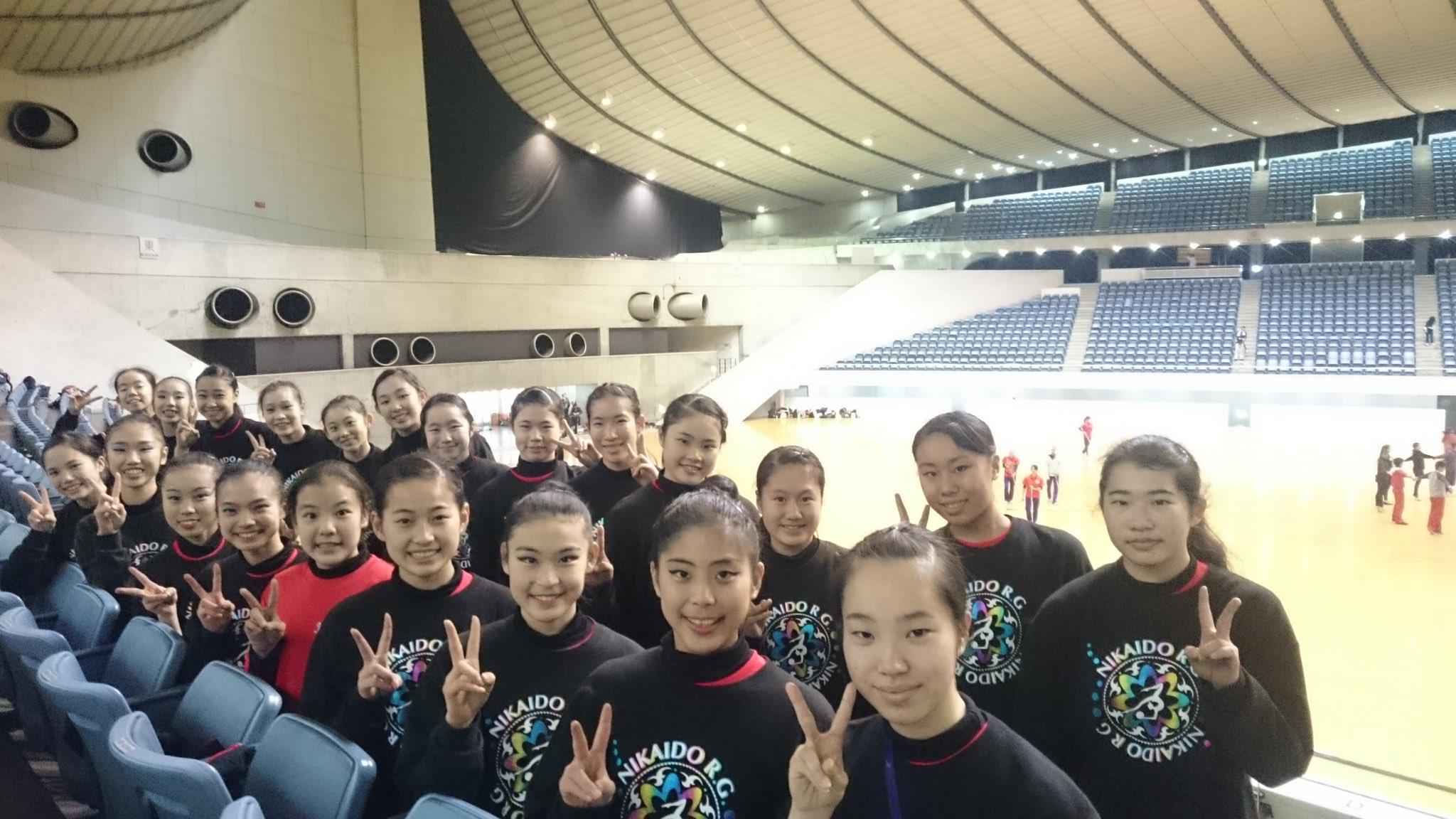 日本 女子 体育 大学 附属 二階堂 高等 学校