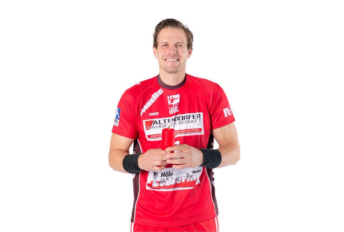 HSG Nordhorn-Lingen on Twitter: \