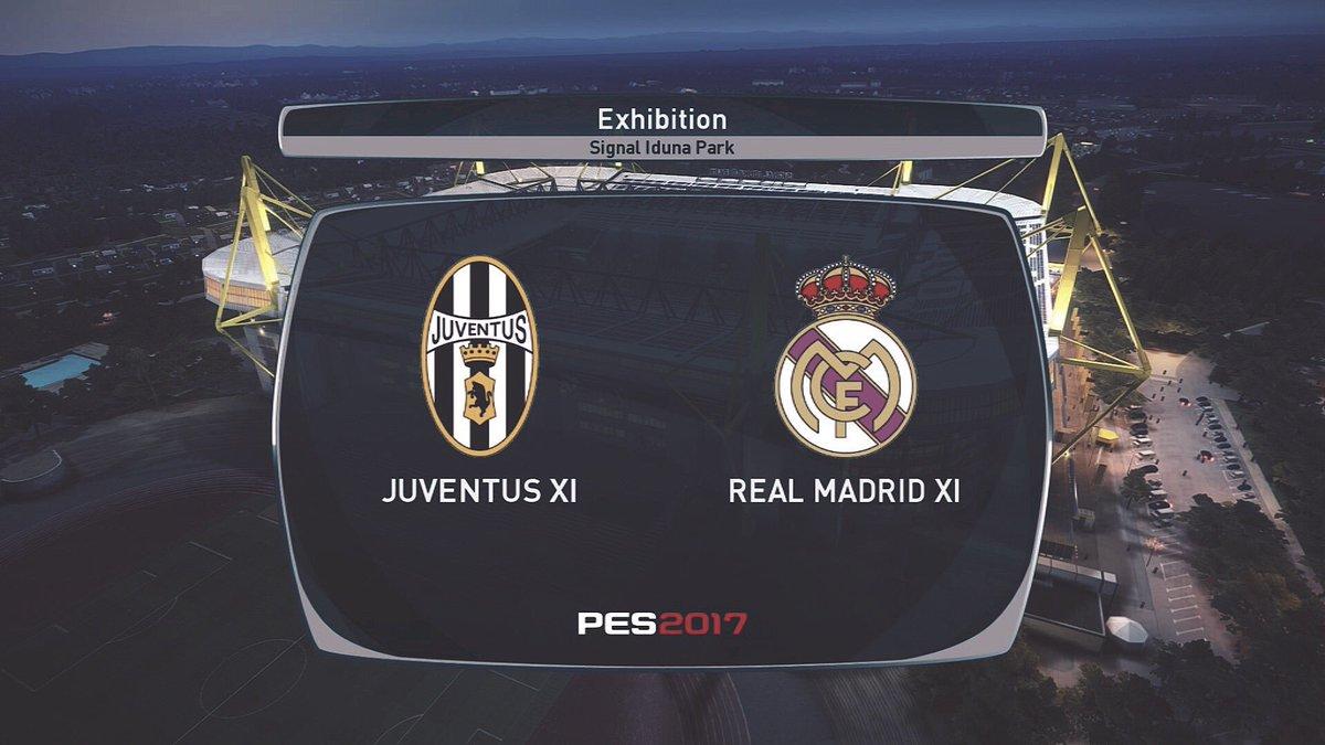 Juventus Real Madrid nel sorteggio Champions League