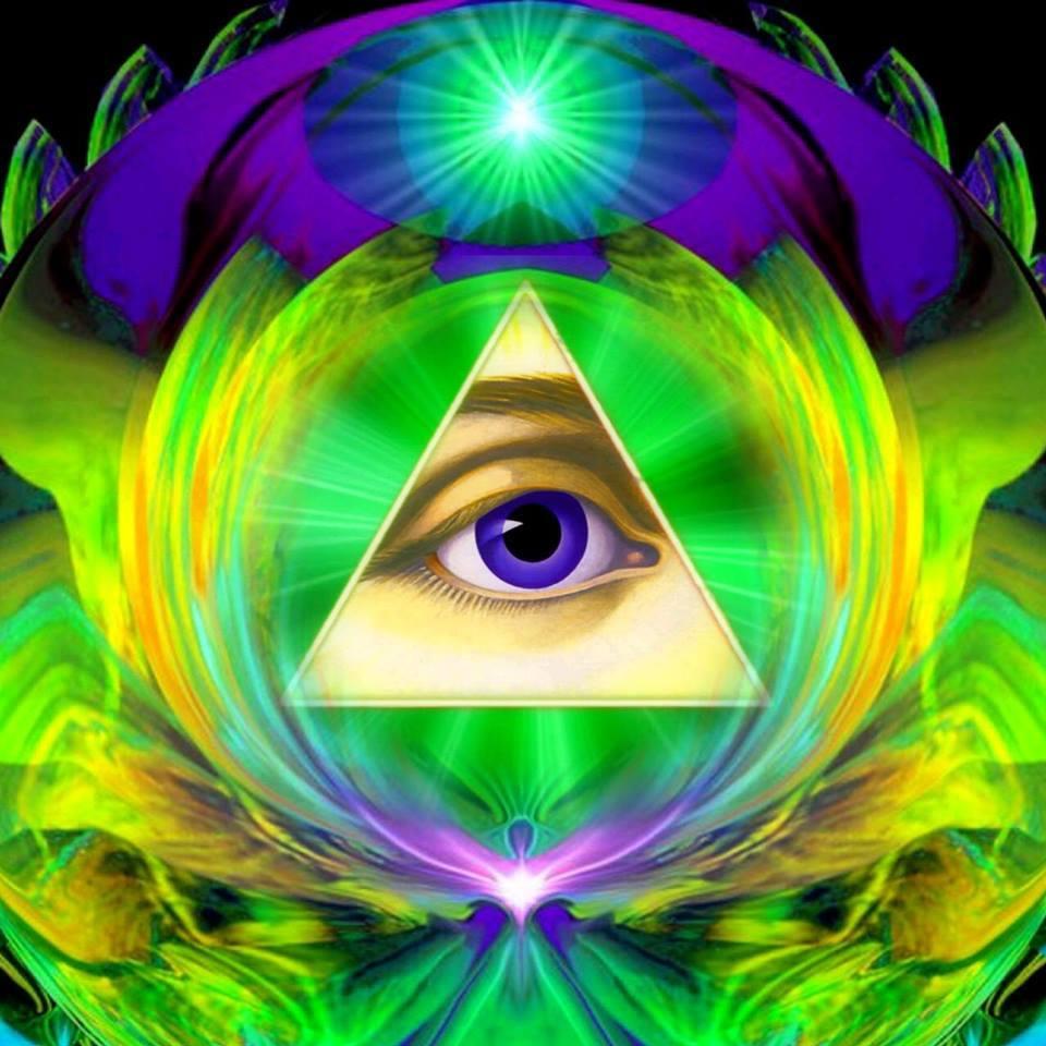 L'essere umano non è originario della Terra, proviene dalle Stelle