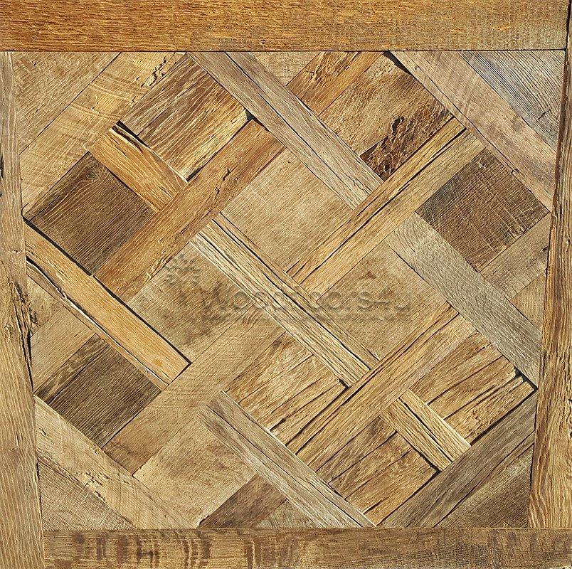Wood Floors 4 U Gallery Cheap Laminate Wood Flooring