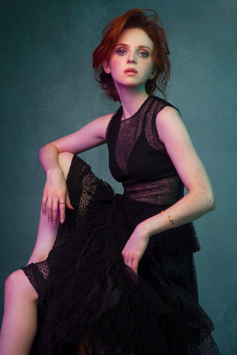 Linn Oeymo (b. 1993),Susan Walters XXX video Kate Jackson born October 29, 1948 (age 70),Mitzi Hoag