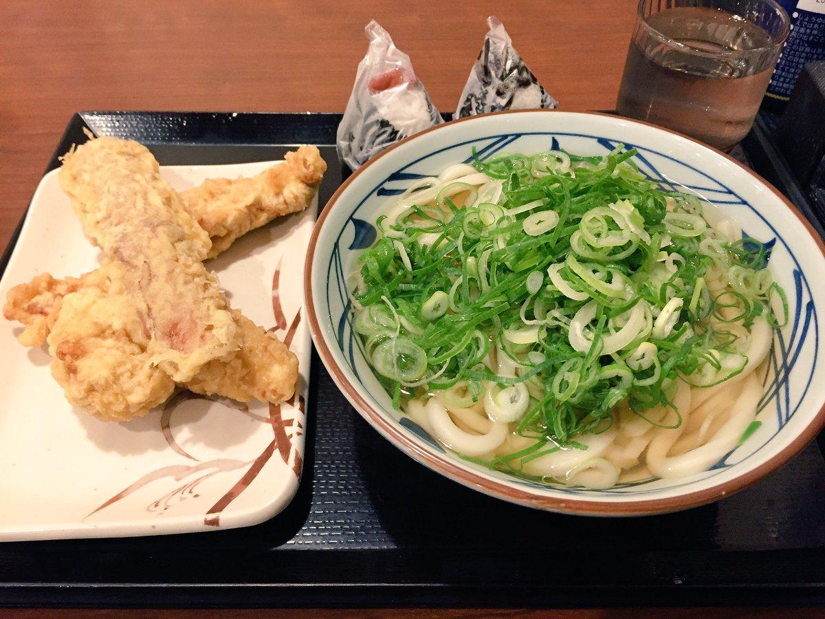 "U-DAI on Twitter: ""ご飯に困っ..."