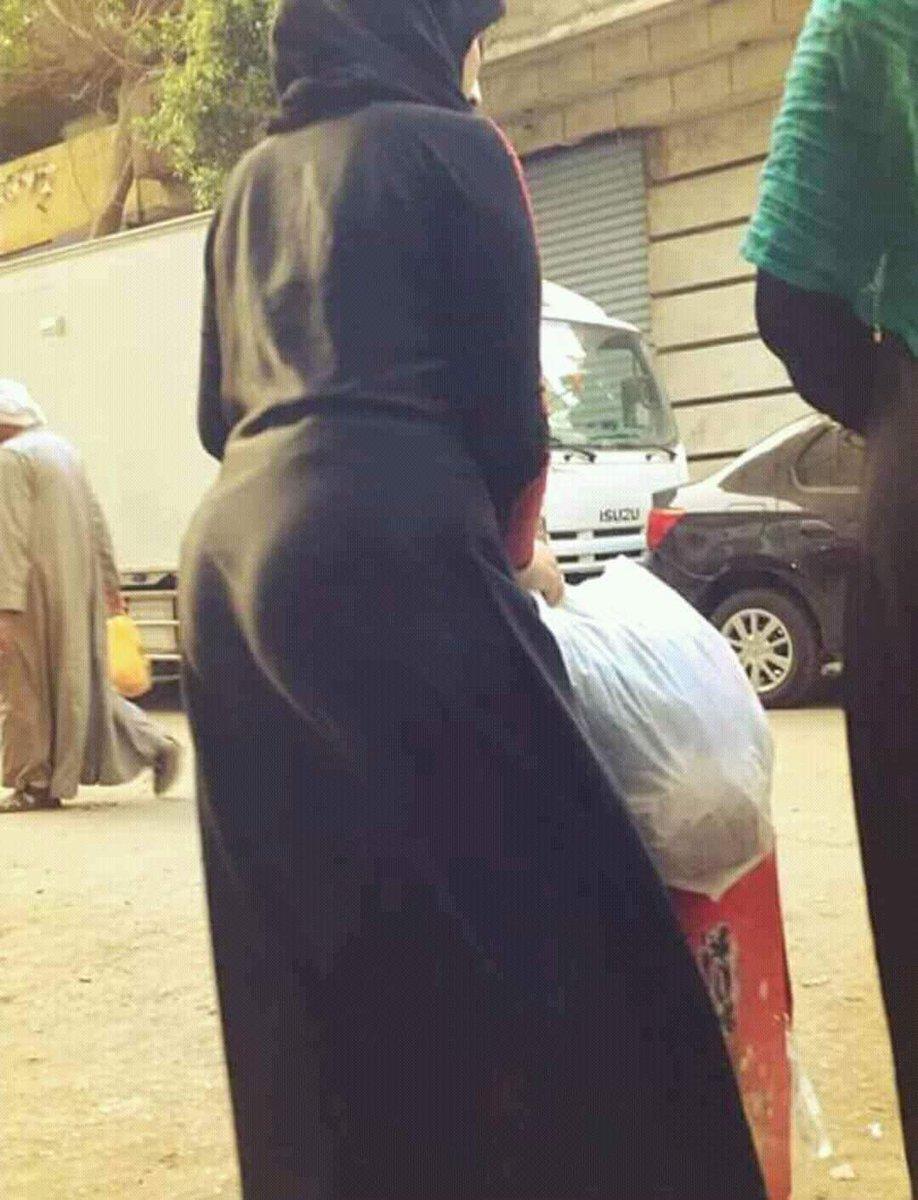 Arab muslim hijab turbanli girl fuck 2 nv