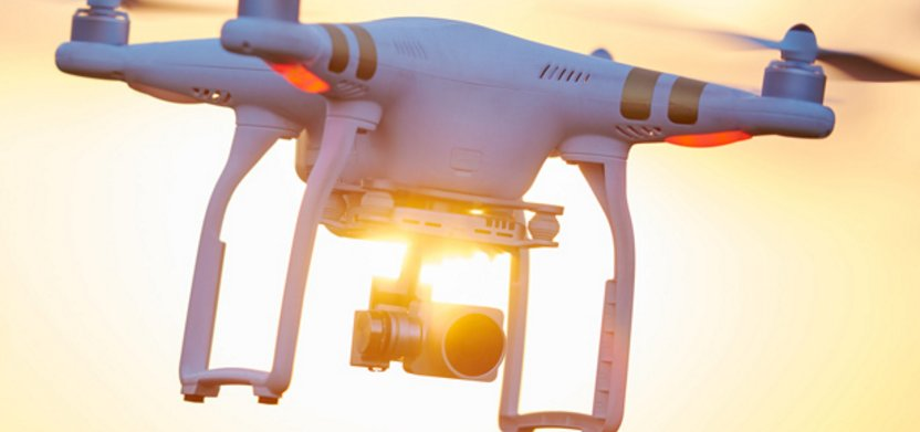 New app to help drone pilots comply with UKrules https://t.co/VRJNTNrHrC https://t.co/WC0NKGstnZ