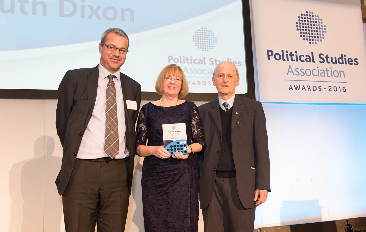 Congratulations again to @ruth_dixon and Christopher Hood for winning W. J. M. Mackenzie Book Prize @PolStudiesAssoc https://t.co/BSbbs8y7CG https://t.co/f7LAcoHoaF