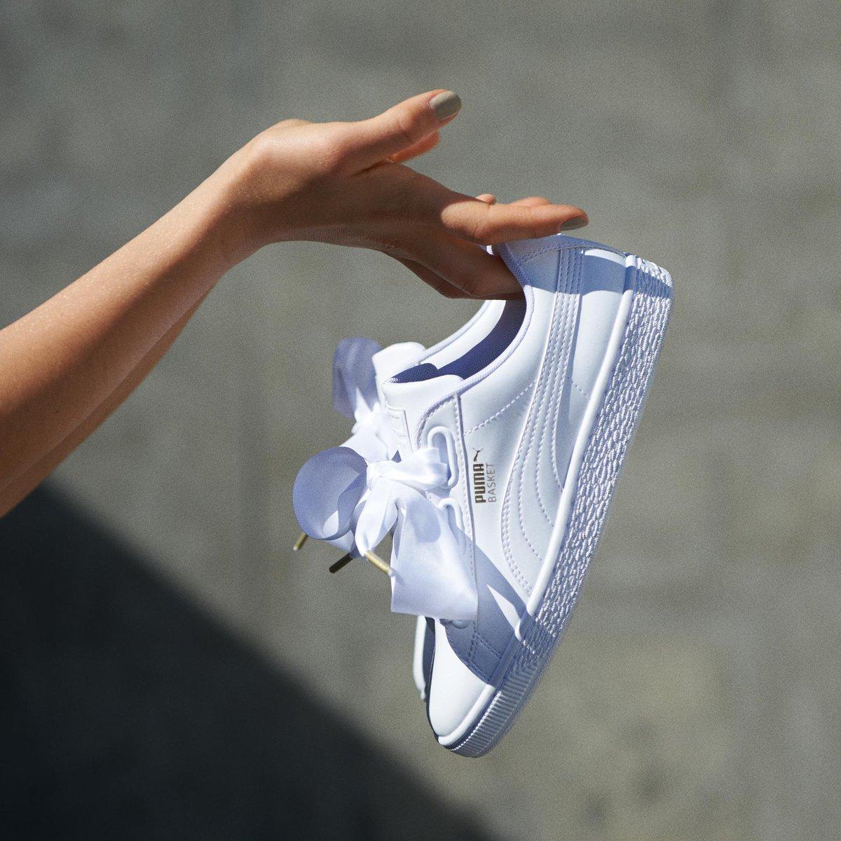 promo code d8cd5 e4051 OFFICE Shoes on Twitter: