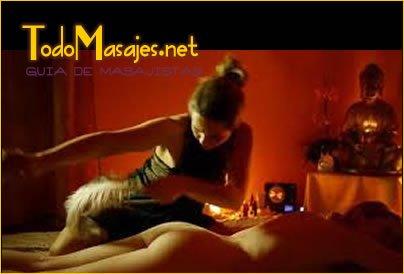 todo masajes net lengua