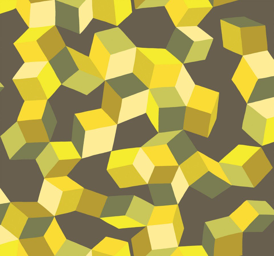 0 replies 5 retweets 10 likes - Wall Covering Designs