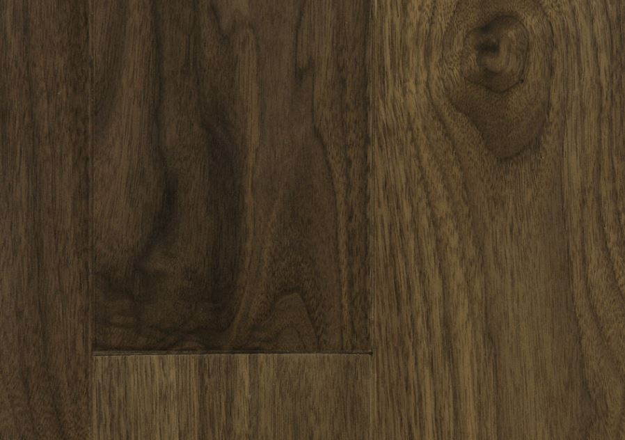 Bamboo #flooring starting at 0.99 sqft https://t.co/g6QAsYevlJ  #awesome #deals await you #follow https://t.co/fgS6z7psx4