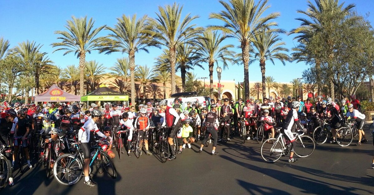 Rock N Road Cyclery On Twitter The Hunger Ride Is Coming December