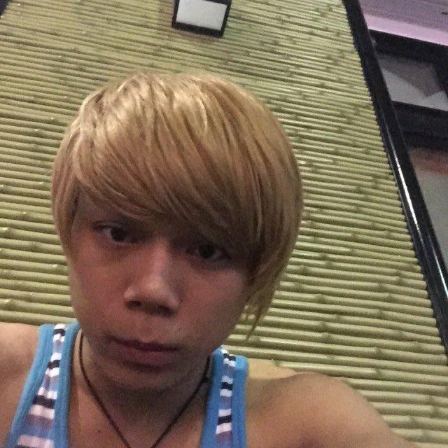 呉良官 hashtag on Twitter