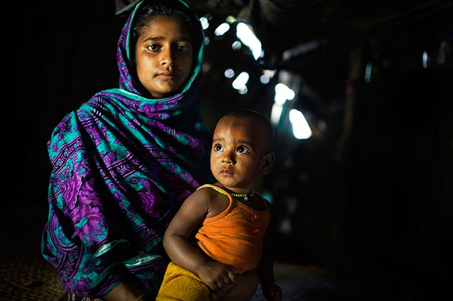 questionnaire on child marriages in bangladesh Plan child marriage in bangladesh 11 child marriage in bangladesh the national survey data was collected using a semi-structured questionnaire.