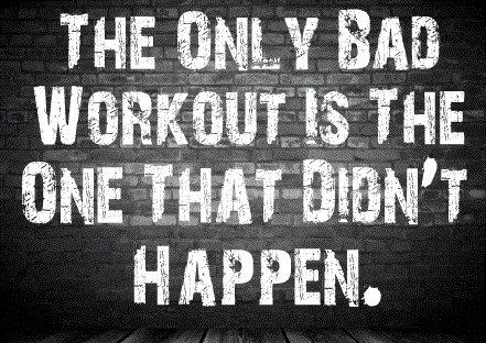 Fitness Motivation Landinfitness Twitter