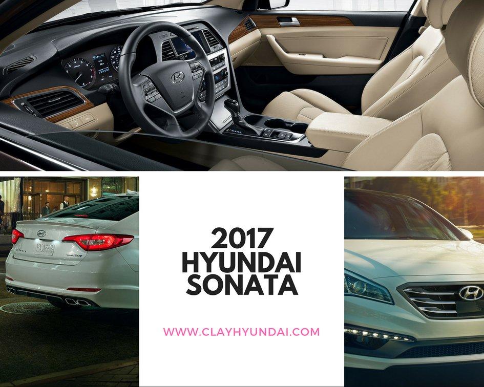 2017 Hyundai Sonata One Drive And You Ll Get It Meet The Sedan At Clay Today Http Bit Ly 2gbtzgg Norwood Bostonpic Twitter 7jv80askmn