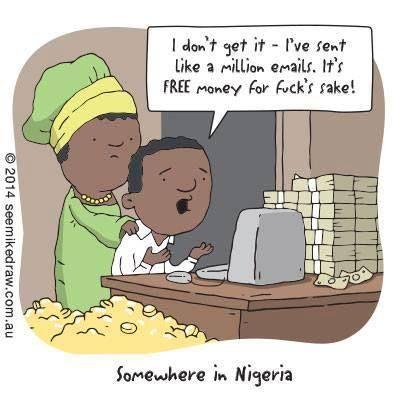 free incest cartoons