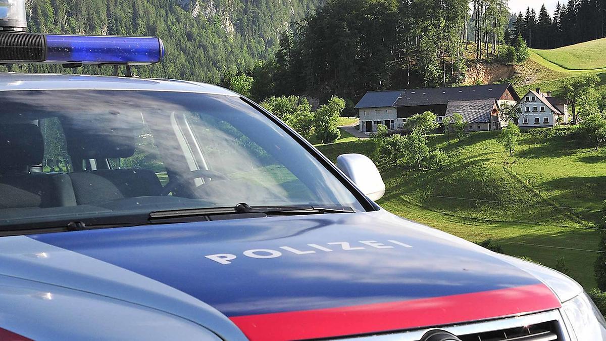 Austria schock: donna fa strage in famiglia e si suicida